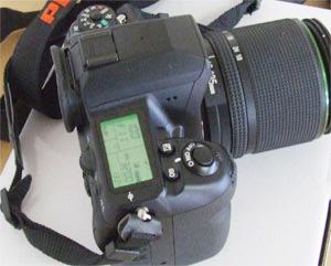 DSCF1565.jpg