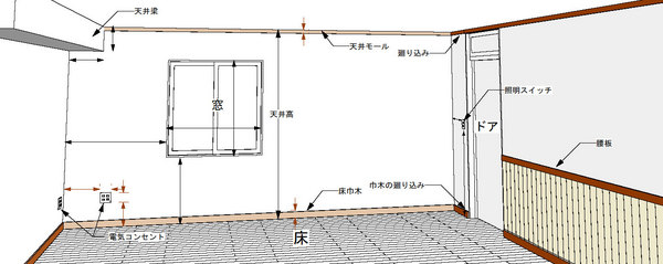 hekimenjyouhou-thumb-600x239-577.jpg